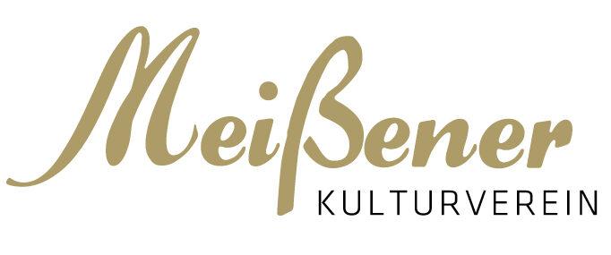 Meissener Kulturverein e.V. Logo