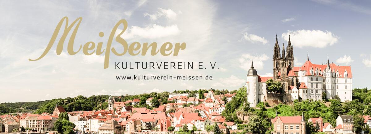 Meissener Kulturverein e.V.